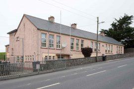 Kildysart National School
