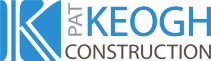 Pat Keogh Construction